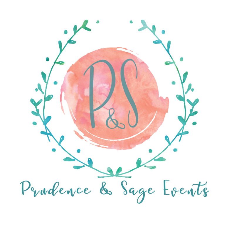 Prudence & Sage Events